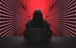 Los piratas informáticos aprovechan la función de falla de Windows para atacar el dispositivo