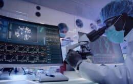 Covid-19: terapia similar à de células-tronco avança em testes