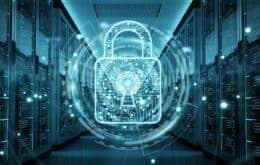 Os riscos da militarização da Autoridade Nacional de Proteção de Dados