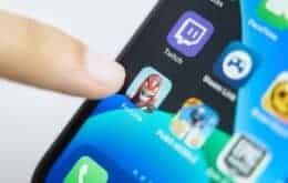 iPhone com 'Fortnite' pode custar até R$ 25 mil