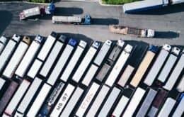 Registro de transportadores de carga passa a ser 100% digital