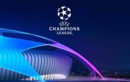 Facebook trae experiencias de los fanáticos a la final de la Champions League