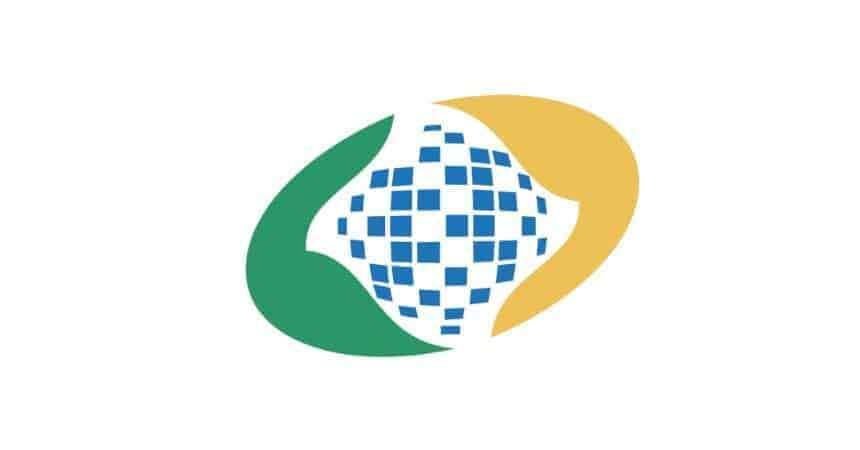 Logo do INSS