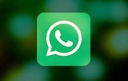 WhatsApp testa ferramenta que gerencia armazenamento