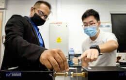 Futuro do 5G? Cientistas desenvolvem chip wireless que alcança 11 Gbps