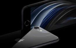 Apple inicia fabricação do iPhone SE na Índia visando mercado local