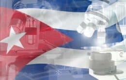 Cuba inicia testes de vacina contra Covid-19