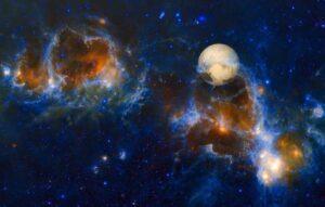 Bactéria terrestre sobrevive por três anos no Espaço
