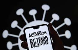 Blizzard anuncia série animada baseada em World of Warcraft