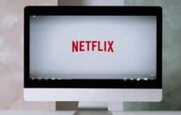 Nueva estafa, viejo truco: nombre de Netflix utilizado por piratas informáticos