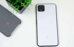 Google Pixel 5 pode ser mais lento que seu antecessor, indicam rumores