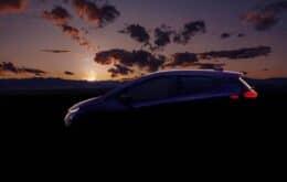 GM menciona dos nuevas versiones del Chevrolet Bolt