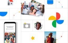 Acabou a mamata: Google Fotos altera regras de armazenamento