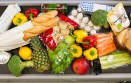 Covid-19: é útil lavar as embalagens? Pode ser que não