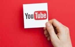 Algoritmos do YouTube removem 11 milhões de vídeos em um trimestre
