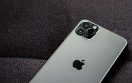 Leilão da Receita em Fortaleza tem iPhones a partir de R$ 1 mil
