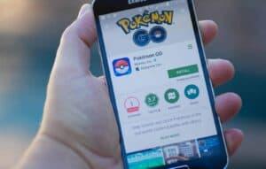 Pokémon Go agora tem Mega Evoluções