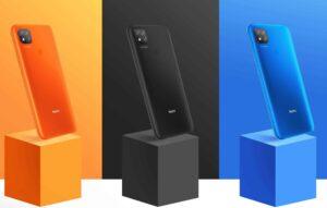 MIUI 12 chega a mais aparelhos da Xiaomi