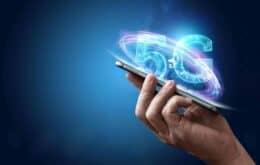 Confira os 10 países com as maiores velocidades de download 5G