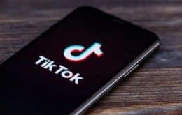 Usuários do TikTok gravam vídeos 'imitando' vítimas do Holocausto