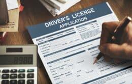 Arizona vende dados cadastrais de motoristas sem consentimento