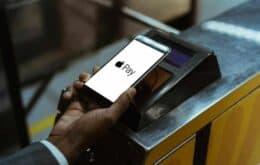 Apple Pay: o que é e como configurar a carteira de pagamentos