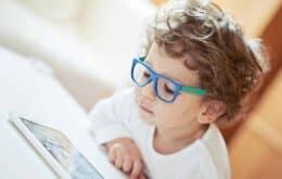 Google implementará 'modo infantil' em tablets Android: o Kids Space