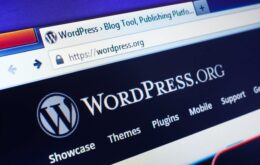 Botnet explora falha em sistemas de conteúdo como WordPress e Joomla