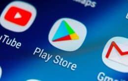 Google remove seis aplicativos maliciosos da Play Store; veja a lista