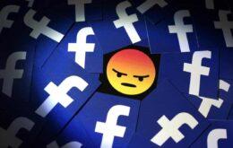 Facebook foi criado para ser 'viciante', diz ex-diretor da rede social