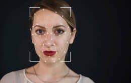 Sistema procura por batimentos cardíacos para identificar deepfakes