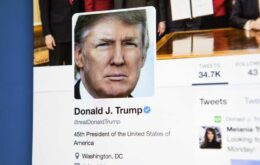 Twitter elimina publicación y Trump podría pagar 150 dólares por video