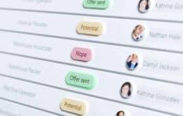 Microsoft integra Lists ao programa de videoconferência Teams