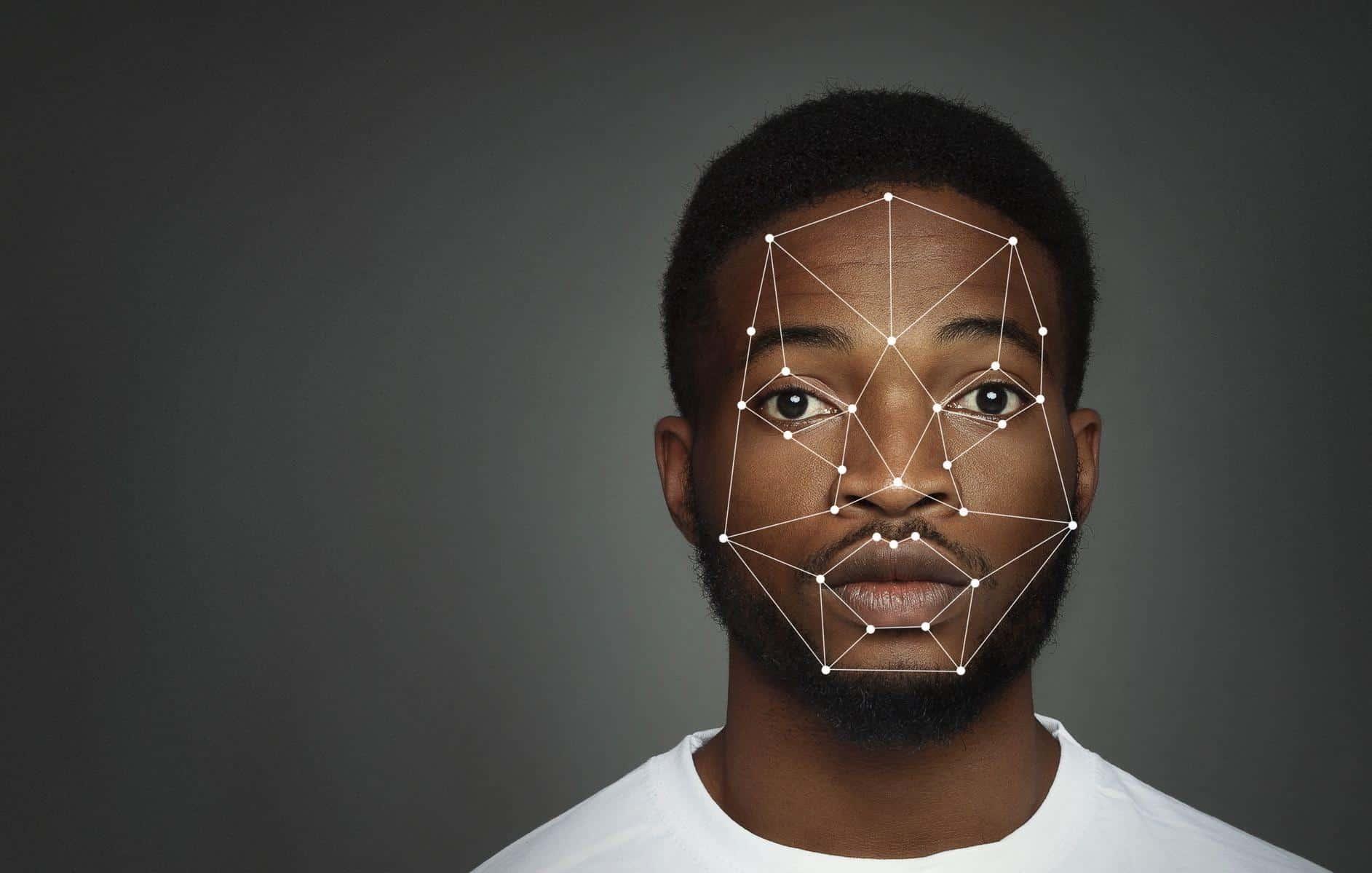 Estudos mostram que reconhecimento facial é até 10 vezes mais propenso a falsos positivos em fotos de pessoas negras do que brancas