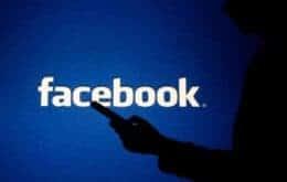 Facebook vai restringir conteúdos se eleição americana virar um caos