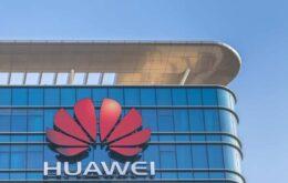 Descarte de equipamentos chineses pode custar bilhões às teles dos EUA