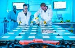 General Motors anuncia el sistema inalámbrico de gestión de baterías