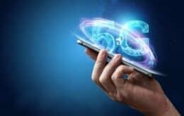 Anatel propõe formas de otimizar espectro 5G no Brasil