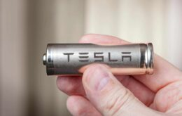 Sorprendentemente, ninguna de las baterías de Tesla ha terminado en un basurero, dice un informe