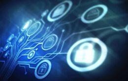 Plataformas gratuitas repassam dados de usuários para anunciantes