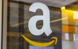 'Hey Keith Alexander': ex-chefe da NSA se junta ao grupo de conselheiros da Amazon