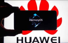 HarmonyOS expected to reach Huawei smartphones in 2021