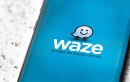 Waze demite 5% de seus funcionários globais, mas investe no Brasil