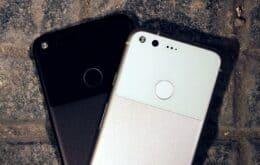 Google Pixel 3 y XL tienen batería hinchada