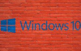 Microsoft planeja o fim do Painel de Controle em próximas atualizações