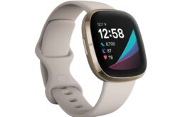 Fitbit receives authorization for electrocardiogram app