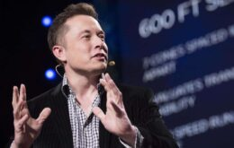 Elon Musk põe em xeque credibilidade de testes rápidos para Covid-19
