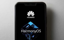 Scheduled for 2021, Harmony OS will take a long time to arrive