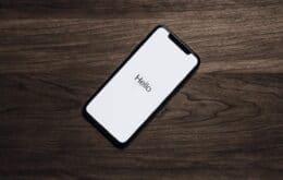 Estudo: alta no preço de celulares está relacionada às versões premium