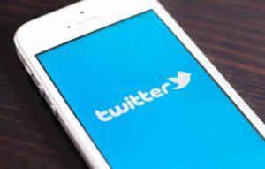 Twitter reforça segurança de contas para eleições americanas